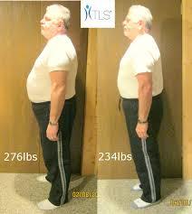 Balanced diet plan weight loss